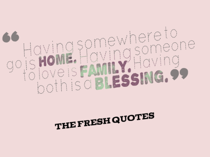 home-quote