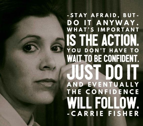 carrie-fisher_afraid